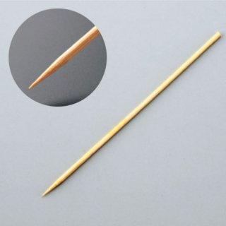 えび串 直径0.18cm 1kg箱入 7.5〜15cm 漆器 串・つま楊枝  業務用