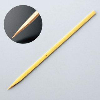 平串 0.6 100本袋入 15〜30cm 漆器 串・つま楊枝  業務用