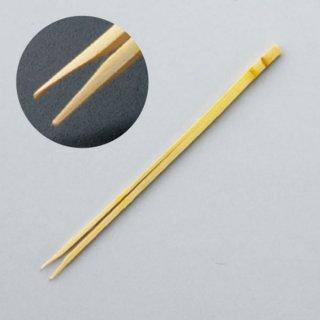 松葉串 100本袋入 5〜18cm 漆器 串・つま楊枝  業務用