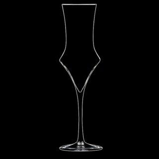 雫 しずく ガラス シャンパン 業務用