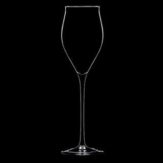 寵 めぐみ ガラス シャンパン 業務用