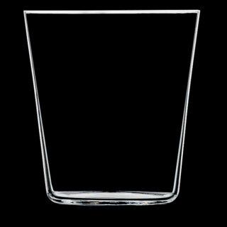 禧 さいわい 10ozオールド ガラス ロックグラス 業務用