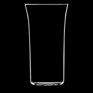 禧 さいわい 一口ビール ガラス ロックグラス 業務用