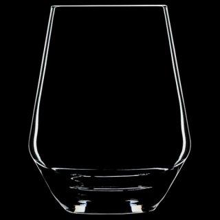 リマ 380TB ガラス タンブラー 350cc以上 業務用