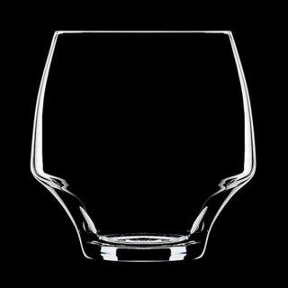オープンナップ マルチグラス38 ガラス ロックグラス 業務用