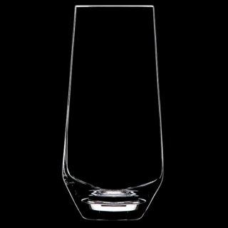 リマ 450TB ガラス タンブラー 350cc以上 業務用