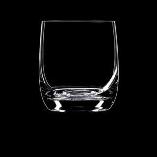 ヴァインランド 16 オールド ガラス ロックグラス 業務用