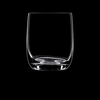 ヴァインランド 15 ウィスキー ガラス ロックグラス 業務用