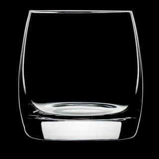ヴィノグランデ 16 オンザロック ガラス ロックグラス 業務用