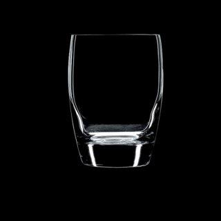ミケランジェロ オールド ガラス ロックグラス 業務用