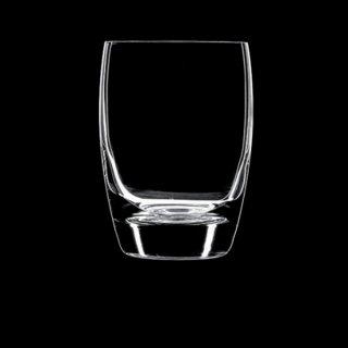 ミケランジェロ ウィスキー ガラス ロックグラス 業務用