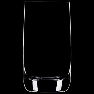 ヴィーニュ 330TB ガラス タンブラー 250cc〜350cc 業務用