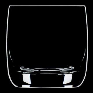 ヴィーニュ 200オールド ガラス ロックグラス 業務用
