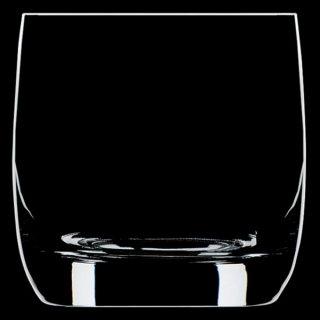 ヴィーニュ 310オールド ガラス ロックグラス 業務用