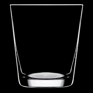 コニカル 10オールド ガラス ロックグラス 業務用