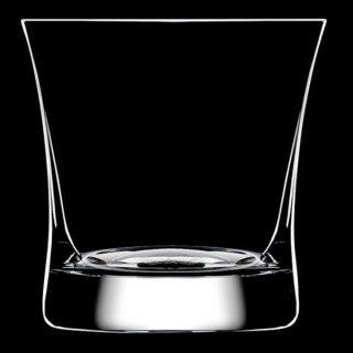 グレース 280オールド ガラス ロックグラス 業務用