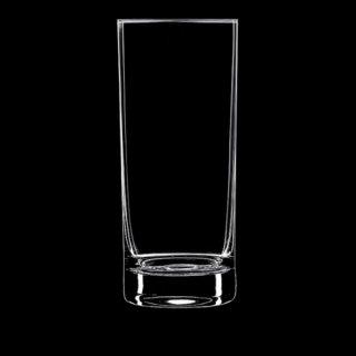 ニューヨークバー 10 ラージタンブラー ガラス タンブラー 350cc以上 業務用