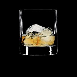 ニューヨークバー 15 ウィスキー ガラス ロックグラス 業務用