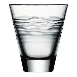 オアシ 300オールド ガラス ロックグラス 業務用