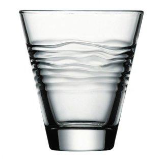 オアシ 250オールド ガラス ロックグラス 業務用