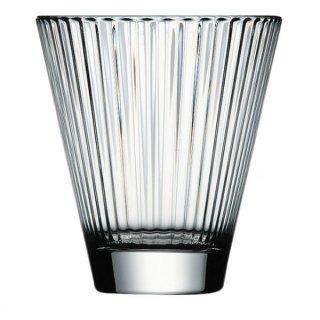 ディーヴァ 250オールド ガラス ロックグラス 業務用