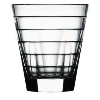 バゲッティ 280オールド ガラス ロックグラス 業務用