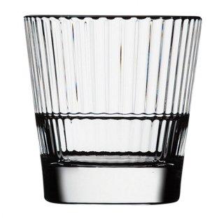 ディーヴァ246 230オールド ガラス ロックグラス 業務用