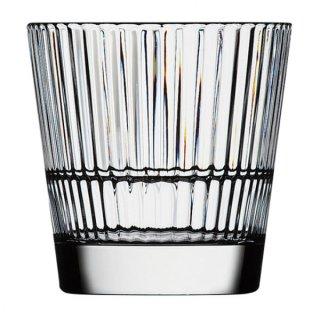 ディーヴァ246 370オールド ガラス ロックグラス 業務用
