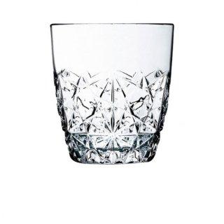 ディダーロ ウィスキー ガラス ロックグラス 業務用