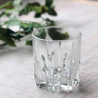 エクスカリバー 300DOF ガラス ロックグラス 業務用