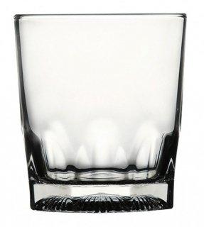 ミゴロ オールド UG-356 ガラス ロックグラス 業務用