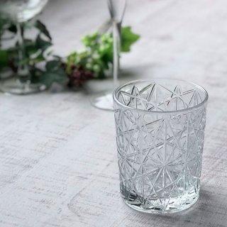 ラウンジ DOF ガラス ロックグラス 業務用