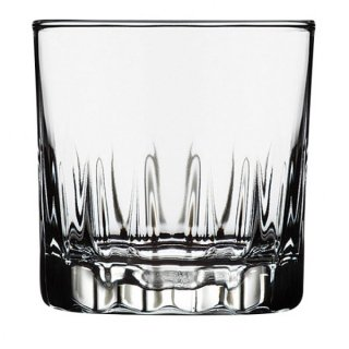 クリスタリーノ DOF 6717 ガラス ロックグラス 業務用