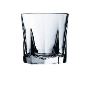 インバネス 15481 ガラス ロックグラス 業務用
