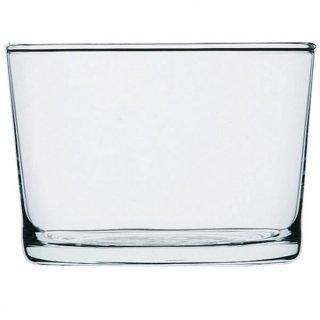 ボデガ 200 ガラス ボール 10cm未満 業務用