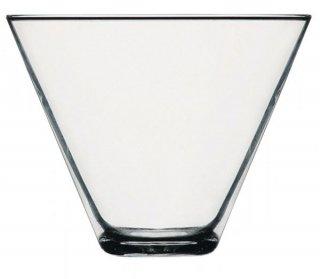 ステムレス 224 ガラス ボール 10cm〜15cm 業務用