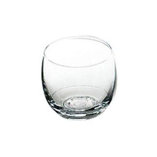 ローリーポーリー 6130 ガラス ボール 10cm未満 業務用