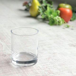 プリンセサ 11オールド ガラス ロックグラス 業務用