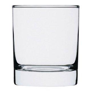 アイランド 300オールド ガラス ロックグラス 業務用