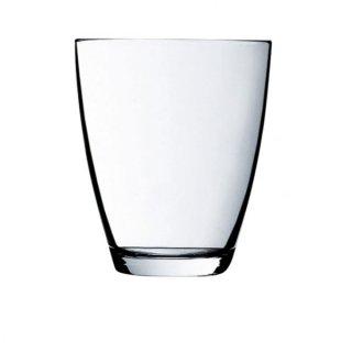 ゼノ 400オールド ガラス ロックグラス 業務用