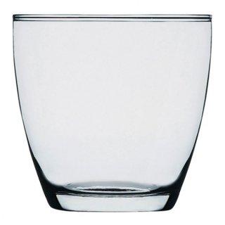 エンバシー 1513 ガラス ロックグラス 業務用