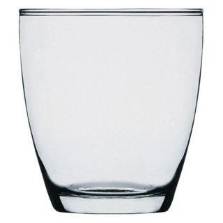 エンバシー 1512 ガラス ロックグラス 業務用