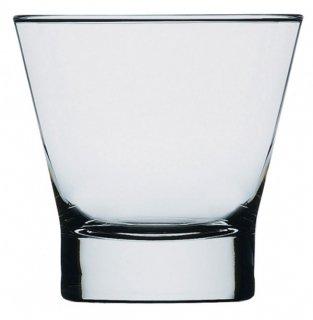 シェトランド 250オールド ガラス ロックグラス 業務用