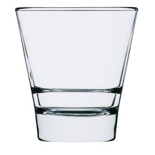 エンデバー 15710 ガラス ロックグラス 業務用