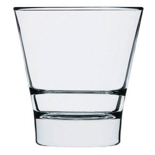 エンデバー 15712 ガラス ロックグラス 業務用