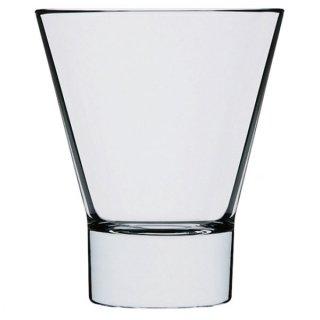 セリエ 350オールド ガラス ロックグラス 業務用