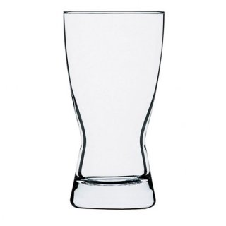 アワーグラス 1176 ガラス ビール 業務用