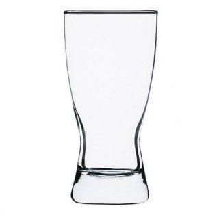 アワーグラス 1178 ガラス ビール 業務用