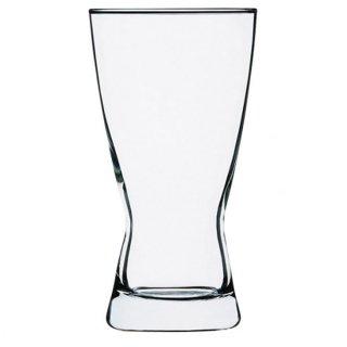 アワーグラス 1181 ガラス ビール 業務用