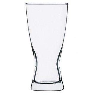 アワーグラス 1183 ガラス ビール 業務用